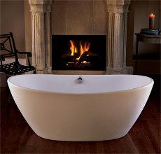 Onyx Bath Tubs